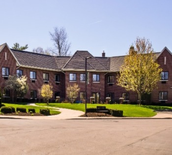 Care home Existing Operators